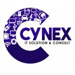 Cynex IT Solutions Ghana Limited