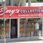 Emmy's Collection