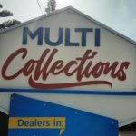 Multi collections