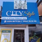 City Style Consult
