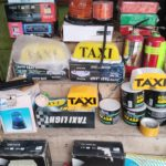 Kwahu's Autopart