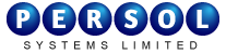 Persol Systems Limited