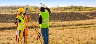 BN Surveying and Geomatic Consult