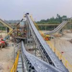 Wayoe Engineering and Construction Limited