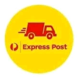Express Post Delivery Ghana Main-Office