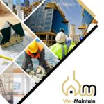 Wemaintain Property Services