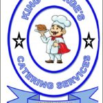 King George Catering Services