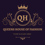 Queens House of fashion
