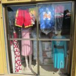 Evelyn's Boutique