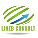 Lineb Consult