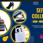 Sefenu Collections