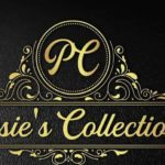 Piesie's Collections