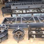 Asamoah Engineering Services