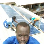 BEST SOLAR COMPANY LIMITED