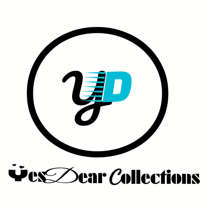 Yesdear Collections